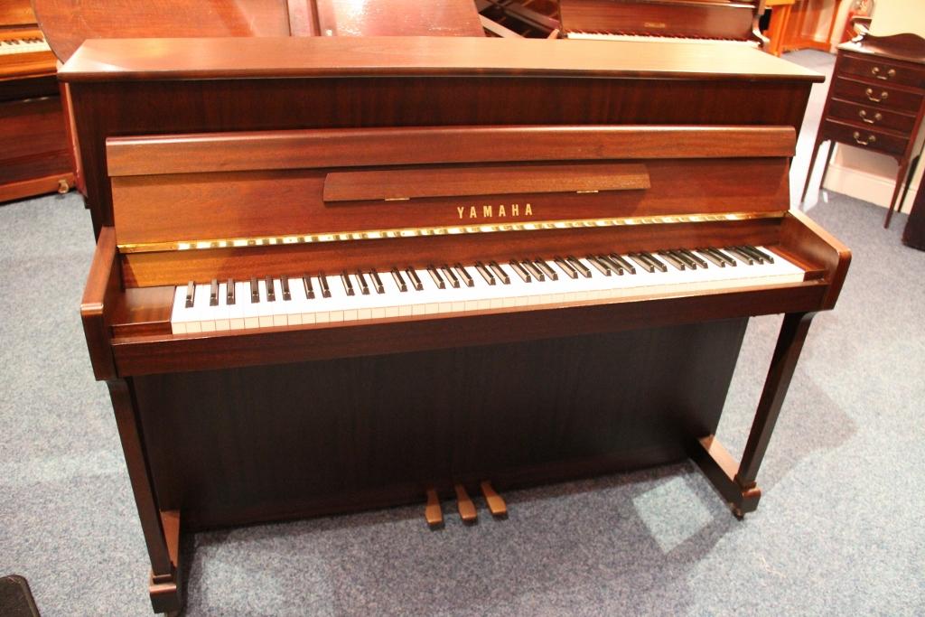 second hand yamaha upright pianos for sale are you