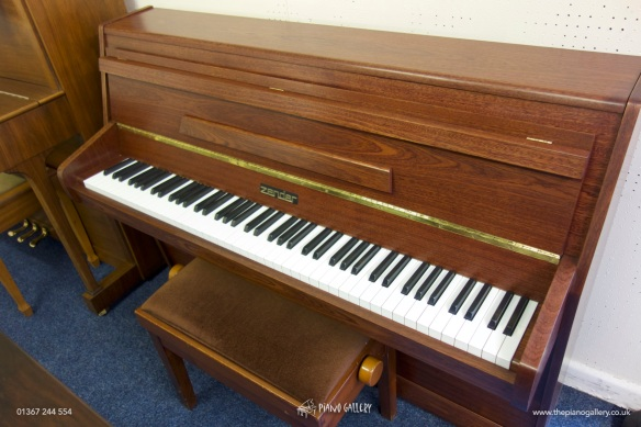 zender_3045_upright_piano_for_sale