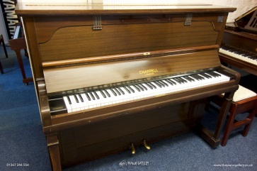 chappell_c749_upright_piano_for_sale