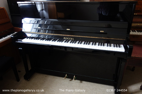 rogers_mod_3066_upright_piano_for_sale