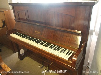 chappell_trad_3078_upright_piano_for_sale