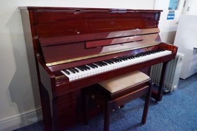 monnington & weston_modern_2282_upright_piano_for_sale