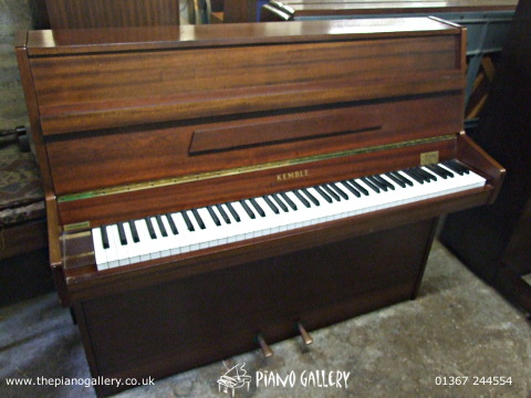 kemble_3096_upright_piano_for_sale