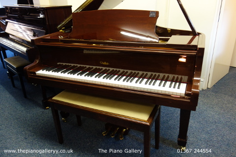 challen_4ft8_2839_grand_piano_for_sale