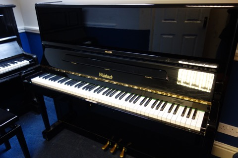 weinbach_125_c753_upright_piano_for_sale