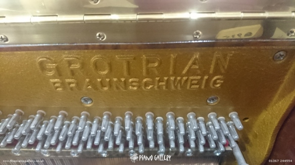 grotrian-steinweg_inside_3331_upright_piano_for_sale